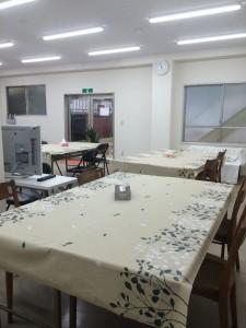 食堂 (768x1024)