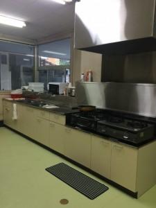 キッチン (768x1024)